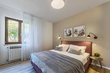 Спальня 2   - A-3011-g