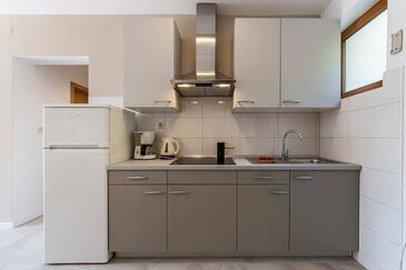 Кухня    - A-3011-g