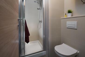 Ванная комната 2   - A-3015-a