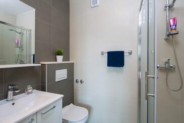 Ванная комната 3   - A-3015-a