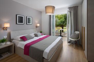 Спальня    - A-3015-a