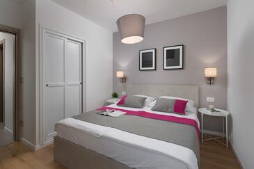 Спальня 2   - A-3015-a