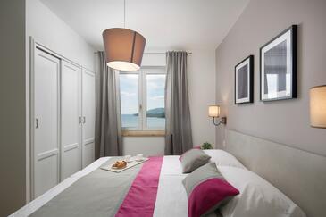 Спальня 3   - A-3015-a