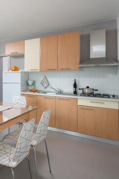 Kuchyně    - A-3015-a