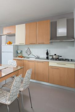 Кухня    - A-3015-a