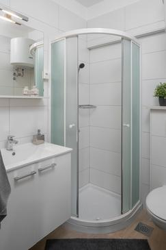 Koupelna    - A-3015-e