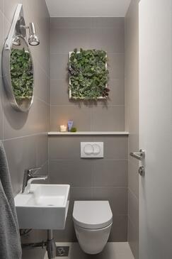 Toaleta 2   - A-3015-e