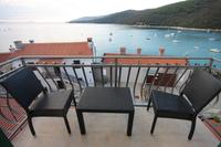 Rooms by the sea Rabac (Labin) - 3016