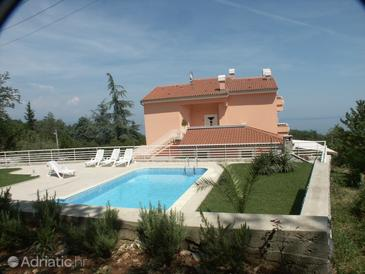 Lovran, Opatija, Property 3020 - Apartments and Rooms in Croatia.