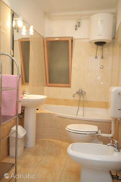 Bathroom    - A-3025-b