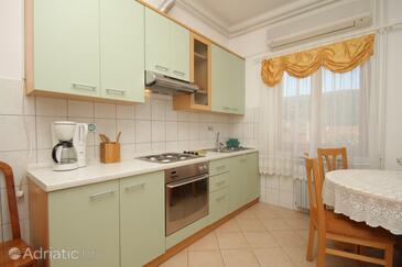 Kitchen    - A-3025-b