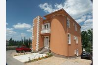Šilo Apartments 3027