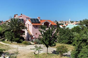 Mali Lošinj, Lošinj, Property 3044 - Apartments in Croatia.