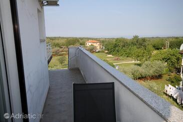 Балкон    - S-3046-a