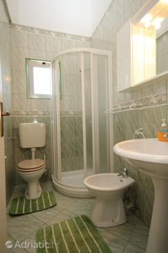 Ванная комната    - S-3046-a
