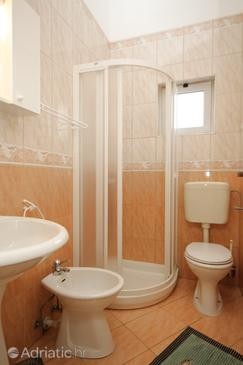 Ванная комната    - S-3046-b