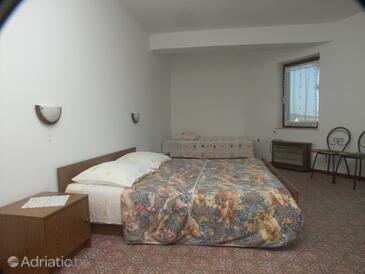 Loznati, Bedroom in the room, dopusteni kucni ljubimci.