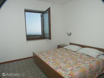 Loznati, Bedroom in the room, dopusteni kucni ljubimci.
