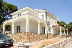 Apartments and rooms by the sea Rogoznica - 3097