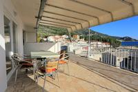 Apartments by the sea Igrane (Makarska) - 311