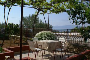 Apartmaji ob morju Podaca (Makarska) - 314