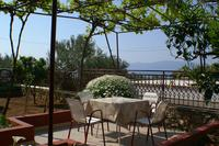 Apartments by the sea Podaca (Makarska) - 314