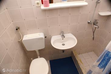Bathroom    - A-3154-b