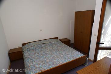 Bedroom    - A-3154-b