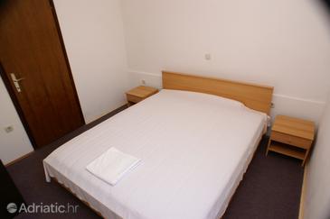 Bedroom 2   - A-3154-b