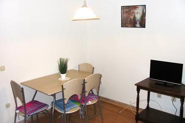 Dining room    - A-3154-b