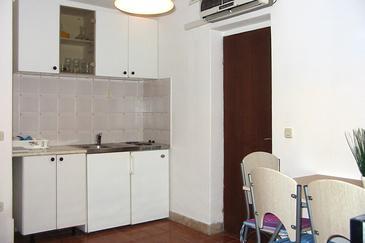 Kitchen    - A-3154-b