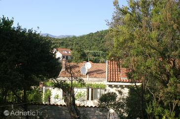 Terrace   view  - A-3154-b