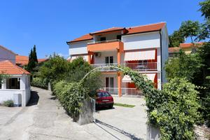 Апартаменты у моря Трпань - Trpanj, Пелешац - Pelješac - 3157