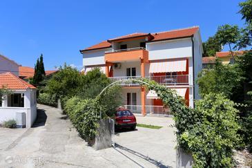 Trpanj, Pelješac, Property 3157 - Apartments near sea with pebble beach.
