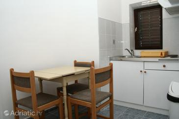 Lovište, Столовая в размещении типа apartment, Домашние животные допускаются и WiFi.