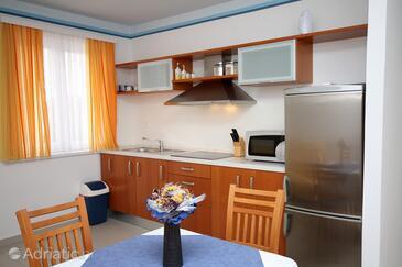 Kitchen    - A-3183-b