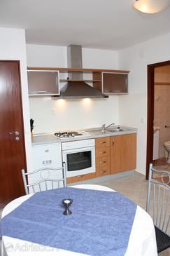 Kitchen    - AS-3184-d