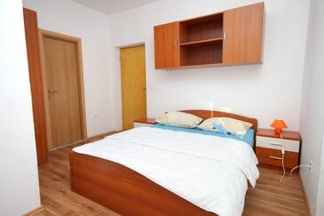 Bedroom    - A-319-a