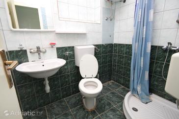 Bathroom    - A-319-b