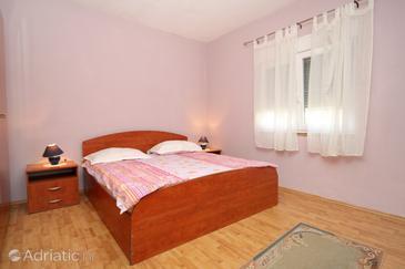 Bedroom    - A-319-b