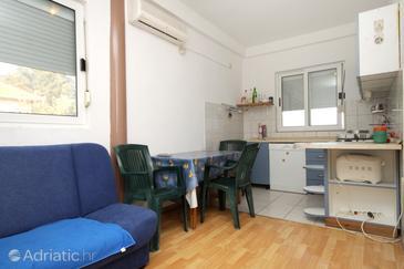 Dining room    - A-319-b