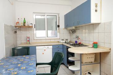 Kitchen    - A-319-b