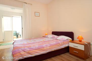 Bedroom    - AS-319-a
