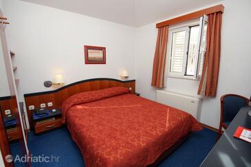 Trogir, Bedroom in the room, WIFI.