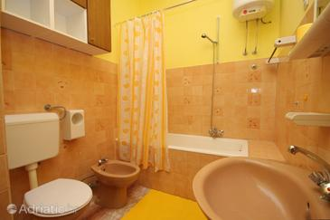 Bathroom    - A-323-a
