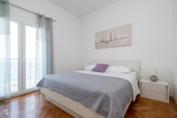 Bedroom    - A-323-a