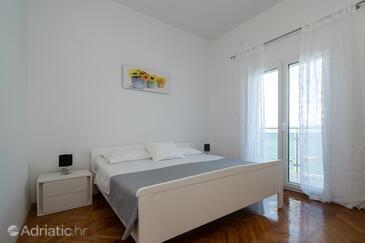 Bedroom 2   - A-323-a