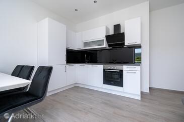 Kitchen    - A-323-a