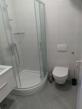 Bathroom    - AS-323-a