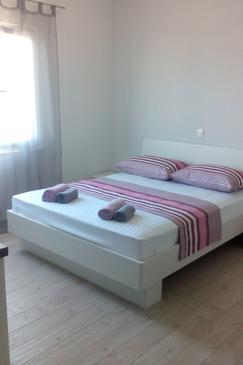 Bedroom    - AS-323-a